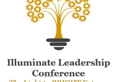 Illuminate Leadership Conference