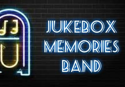 Jukebox Memories Band