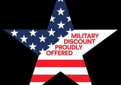Cincinnati Premium Outlets Celebrates Military Appreciation Month