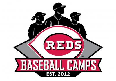 Reds Baseball Camps