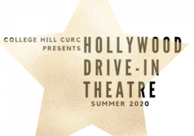 Hollywood Drive-In Theatre