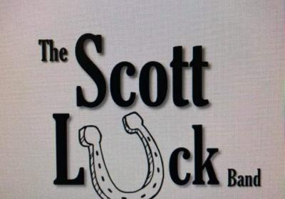 Scott Luck Band