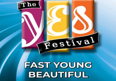 Fast Young Beautiful