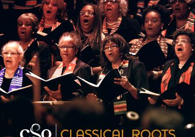 Classical Roots 2019