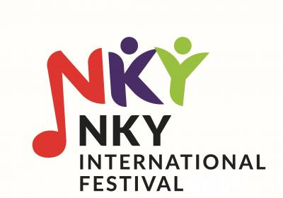 NKY International Festival