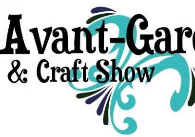 2020 CINCINNATI WINTER AVANT-GARDE ART & CRAFT SHOW