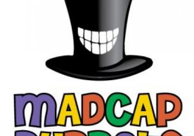 Madcap Puppets in the Park