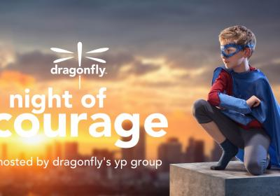 Night of Courage