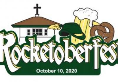 Rocketoberfest | Craft Beer Festival