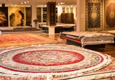 Rug Event: Fair Trade, Hand Knotted Rugs from Pakistan!