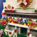 Holiday Junction featuring Brickopolis
