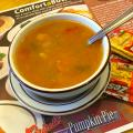 Frischs Chili with Beans