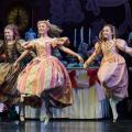 A Beginner's Guide to Attending the Cincinnati Ballet