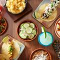 4 Cincinnati Taquerias to Try