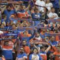 FC Cincinnati crowd (photo: FC Cincinnat)
