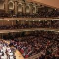 One City: Beethoven 9