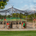 Batting Cages