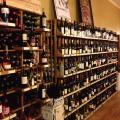 Market Wines at Findlay Market