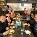 Ethnic Eats(Photo:Riverside Food Tours)