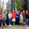 Riverside Food Tours
