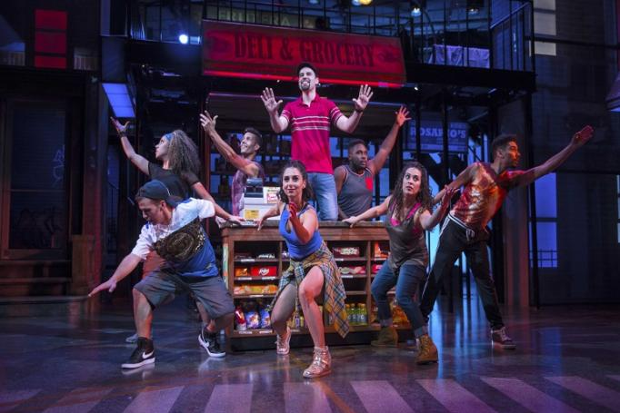 01 InTheHeights_6979 (photo credit: Michael Brosilow)