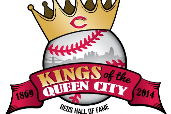 Kings of the Queen City