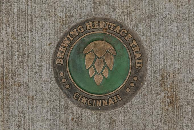Brewing Heritage Trail(photo: Brewing heritage trail)